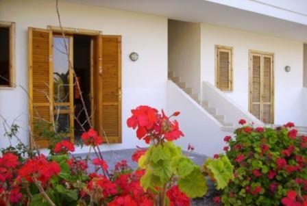 85_open-village--appartamenti-torre-dellorso_appartamenti_open_village_torre_dell_orso8.jpg