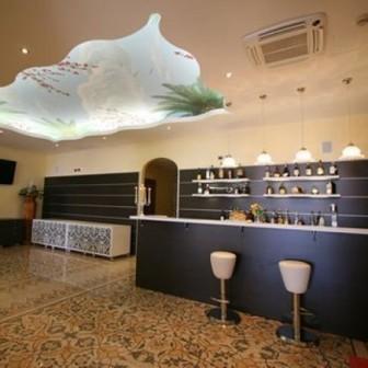 86_hotel-aurora-e-del-benessere_bar.jpg