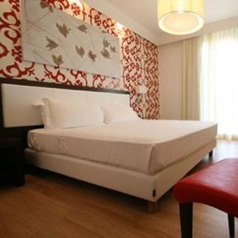 86_hotel-aurora-e-del-benessere_camera3.jpg