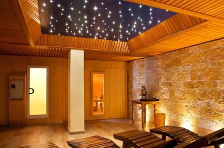 86_hotel-aurora-e-del-benessere_relax_sauna.jpg