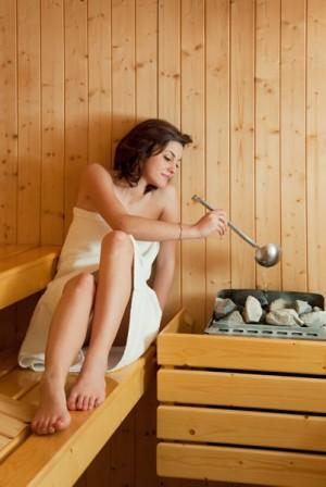 86_hotel-aurora-e-del-benessere_sauna.jpg