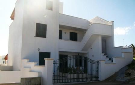 87_le-residenze-il-porticciolo_appartamenti2.jpg