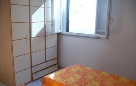 87_le-residenze-il-porticciolo_cameretta_tipo.jpg