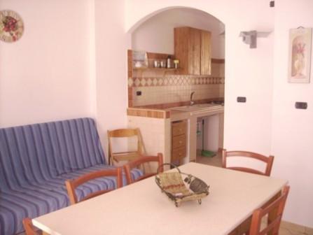 87_le-residenze-il-porticciolo_soggionotipo.jpg