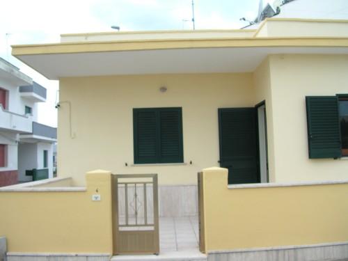 92_le-residenze-torre-mozza_appartamenti_esterno2.jpg