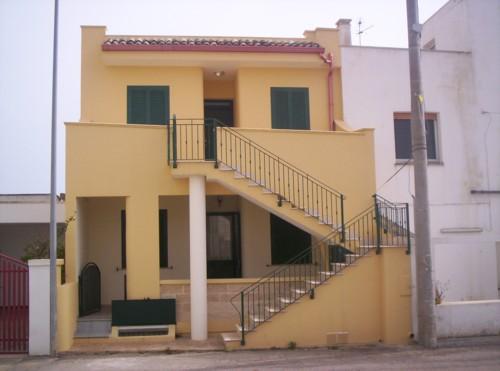 92_le-residenze-torre-mozza_appartamenti_esterno3.jpg