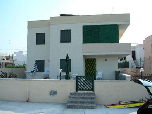 92_le-residenze-torre-mozza_torre_mozza_appartamenti2.jpg