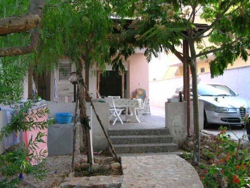 92_le-residenze-torre-mozza_torre_mozza_appartamenti_esterno.jpg