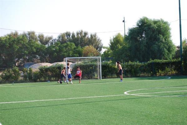 95_hotel-club-la-giurlita-_calcio_giurlita.jpg
