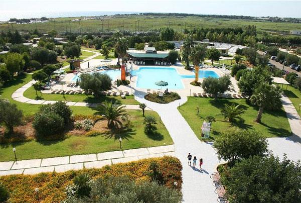 95_hotel-club-la-giurlita-_piscina_giurlita4.jpg