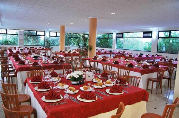 95_hotel-club-la-giurlita-_ristorante_giurlita2.jpg