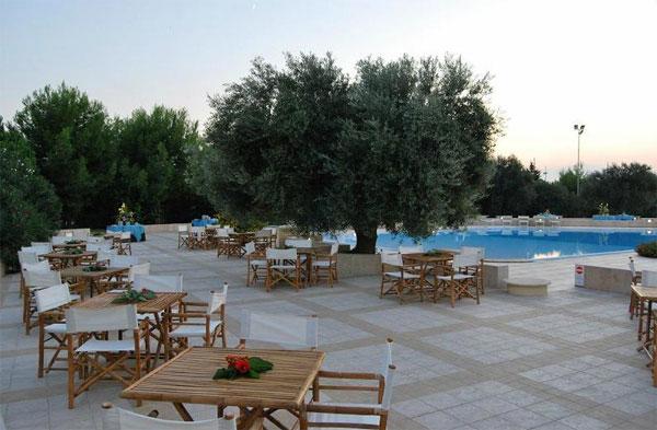 95_hotel-club-la-giurlita-_salottini_giurlita.jpg