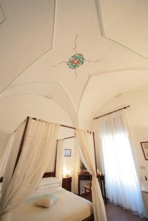 97_borgo-cardigliano_10_junior_suite.jpg