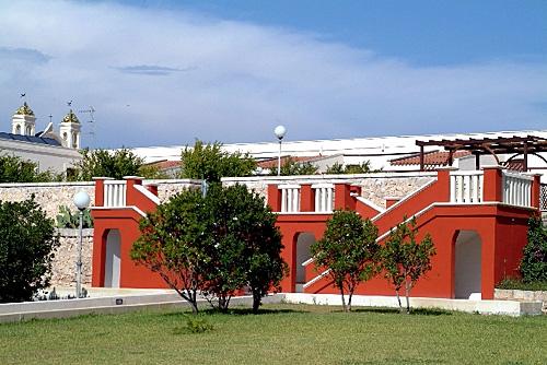 97_borgo-cardigliano_2_residence.jpg