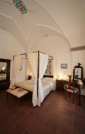 97_borgo-cardigliano_9_junior_suite.jpg
