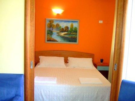98_i-giardini-di-atena_appartamento-bilocale-piano-terra.jpg