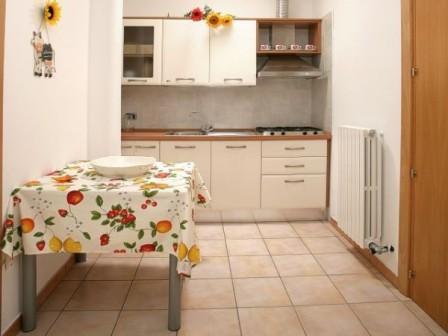 98_i-giardini-di-atena_appartamento.jpg