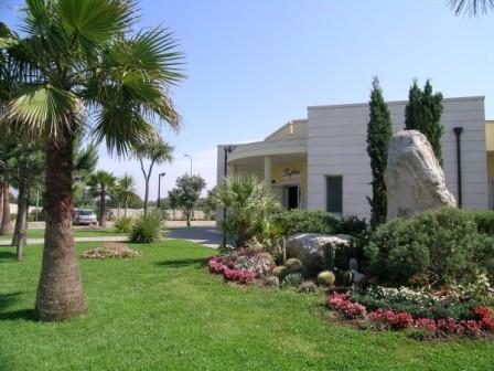 98_i-giardini-di-atena_giardino.jpg