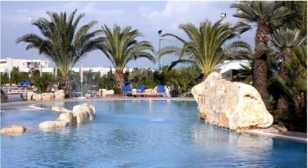 98_i-giardini-di-atena_piscina6.jpg