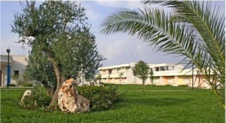98_i-giardini-di-atena_piscina7.jpg