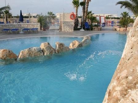 98_i-giardini-di-atena_piscina8.jpg