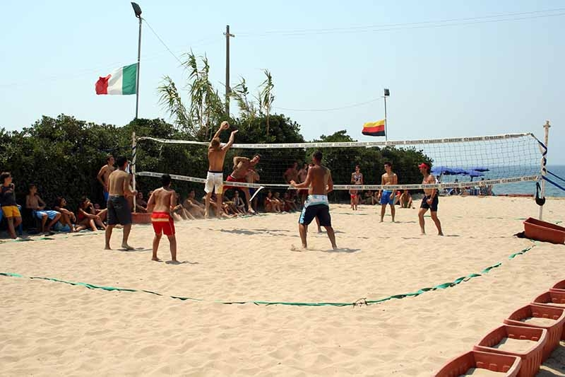 9_villaggio-residence-jonio-club_beach-volley-jonio-club.jpg