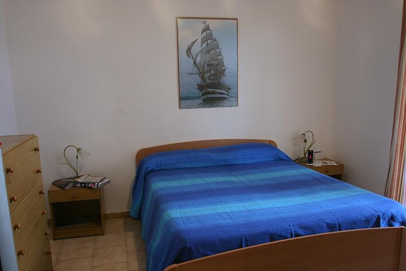 9_villaggio-residence-jonio-club_camera-jonio-club.jpg