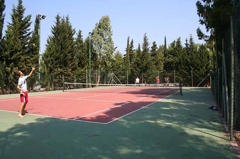 9_villaggio-residence-jonio-club_campi-sportivi-jonio-club.jpg