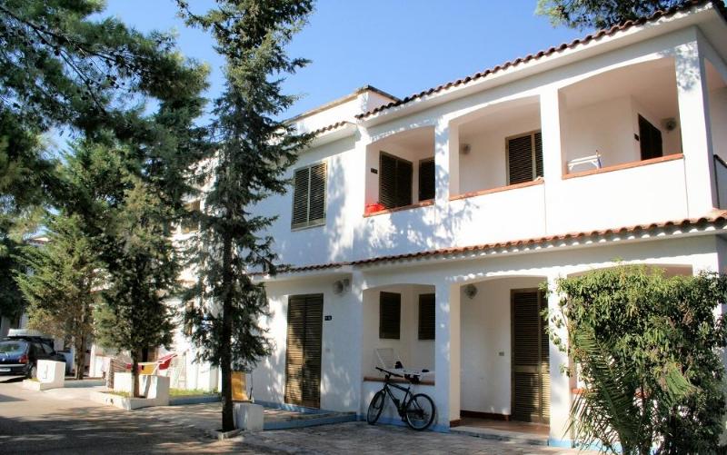 9_villaggio-residence-jonio-club_esterni-jonio-club.jpg