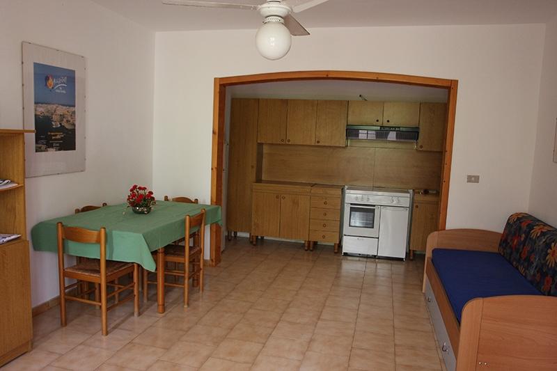 Villaggio Residence Jonio Club Mancaversa, , Puglia