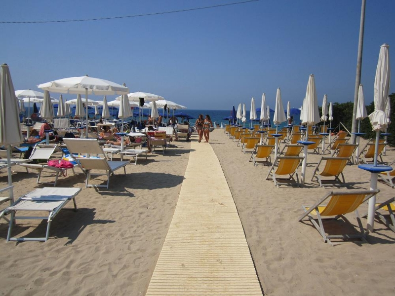 9_villaggio-residence-jonio-club_spiaggia1-jonio-club.jpg